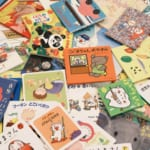 毎月4冊の中古絵本を定期購読できる「絵本のサブスク」開始、12月はキャンペーンで1冊増量