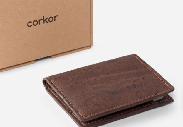 コレットとコーカーコラボ商品5