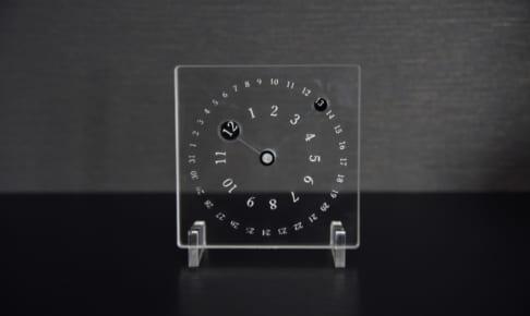 光学ガラス製品