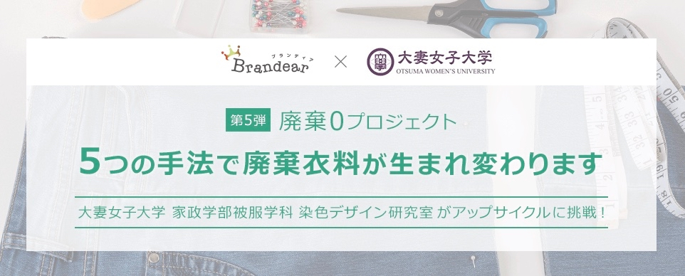 brandiaxOtsuma_project