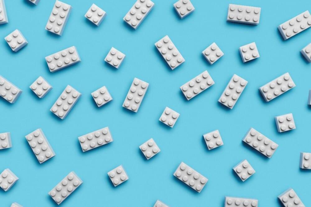 lego-recycle-plastic-block