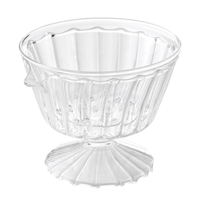リボベジガラスカップL