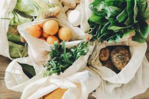 zero-waste-supermarket
