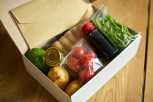 food-delivery-service-survey